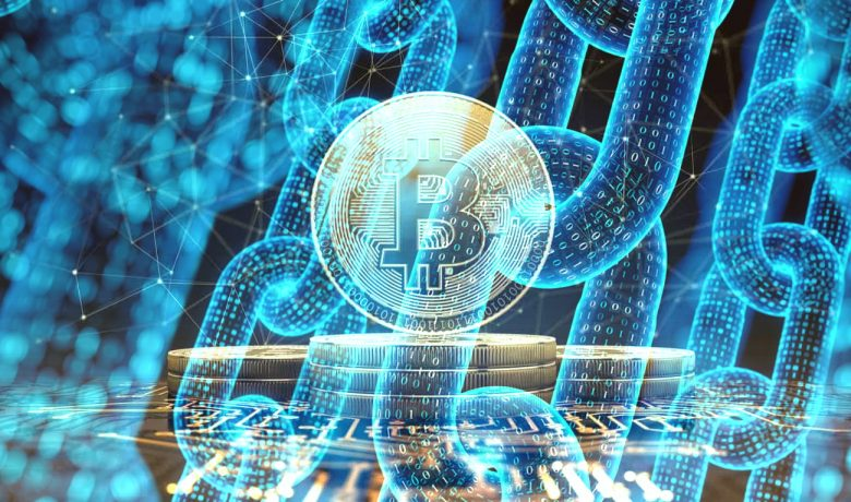 Bitcoin Fiyatı Çifte harcamadan dolayı mı Düştü?