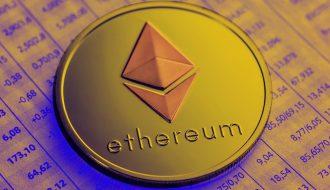 Ethereum (ETH) Nedir