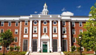 Harvard, Yale ve Brown Üniversiteleri Bitcoin Alıyor!