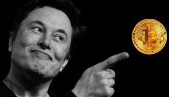 Elon Musk: Daha Önce Bitcoin Satın Almadığıma Pişmanım!