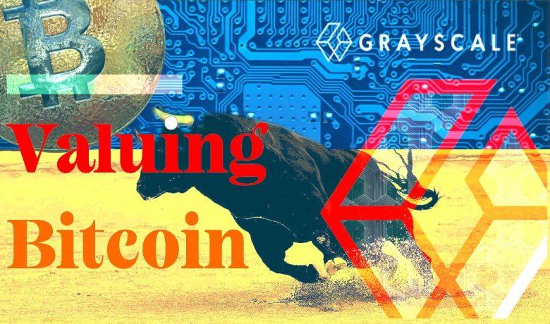 Grayscale, Bitcoin Raporu Yayınladı: Boğa Sezonu başlıyor mu?